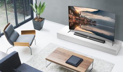 CANTV U65对比小米电视3S 大屏电视选哪款