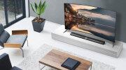 看得见的进步 65英寸曲面小米电视3S评测