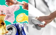 美媒担忧无人车卫生问题:乘客呕吐甚至车震怎么办?