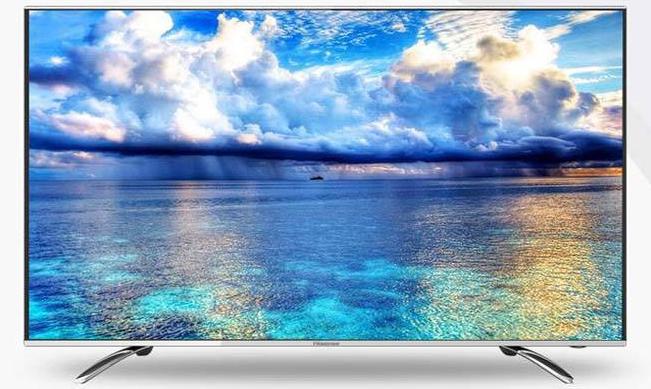 国庆节电视怎么买?这五款智能电视性价比最高!