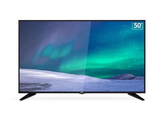 亲民价格+海量资源 这两款电视表现优异 让乐视直接坐不住了