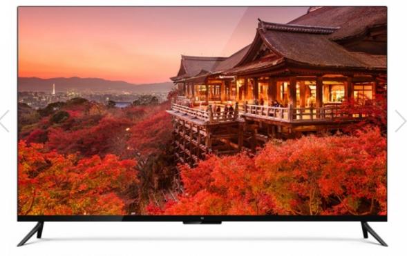 小米电视4看电视直播方法,沙发管家小白教程