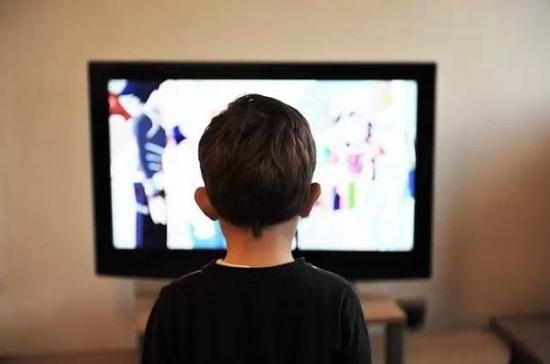 有了OLED电视,再也不怕看坏眼睛了