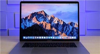 苹果新MBP问题不断?15寸版本被曝有花屏问题