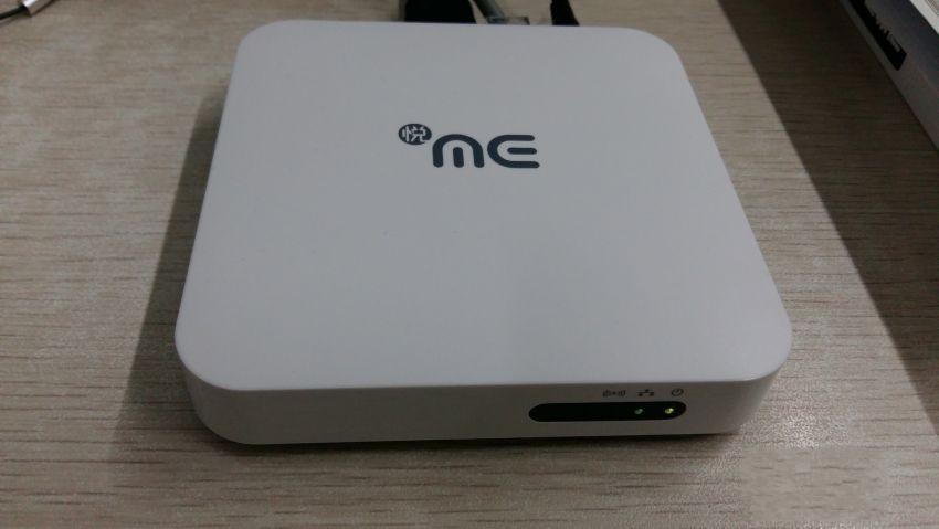 创维E900-S(电信悦ME盒子)破解安装第三方软件教程