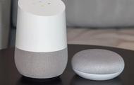 逼近亚马逊,2017年谷歌共销售了670万台智能音箱