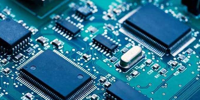 主流超高清解码芯片对比 哪家实力更强呢?
