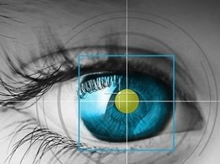 人机交互新未来:眼球追踪技术4大应用前景