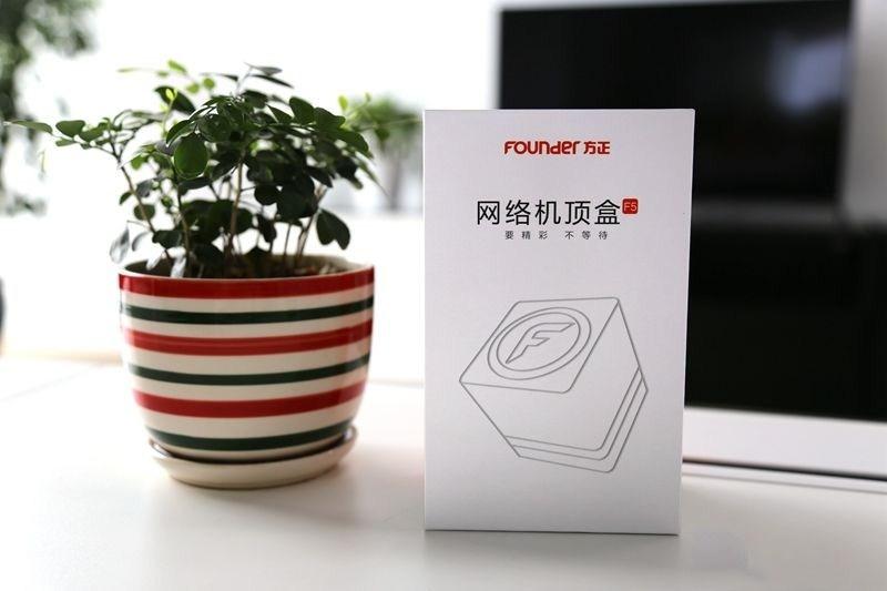 """""""騰訊視頻深度定制 企鵝極光盒子""""的图片搜索结果"""