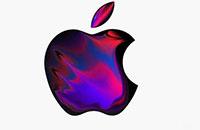 10月30日苹果将召开新品发布会 或发iPad Pro