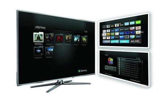 2018年怎么买电视?沙发管家教你选购方法