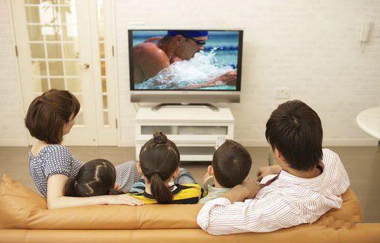 如何让智能电视看得更舒心?这几招教你用好自己的智能