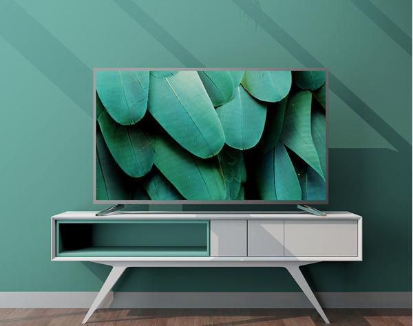 选电视涨姿势 高品质机型五大衡量标准