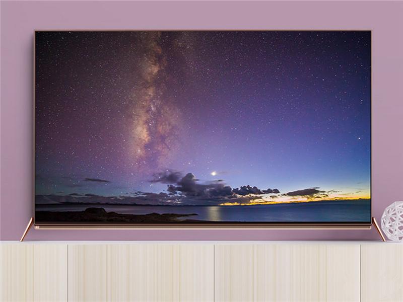 暴風TV超體電視50B免費看視頻安裝應用教程