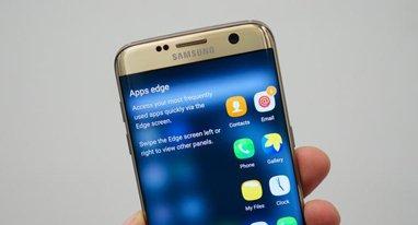 受Note 7爆炸影响 三星或提前推Galaxy S8救场