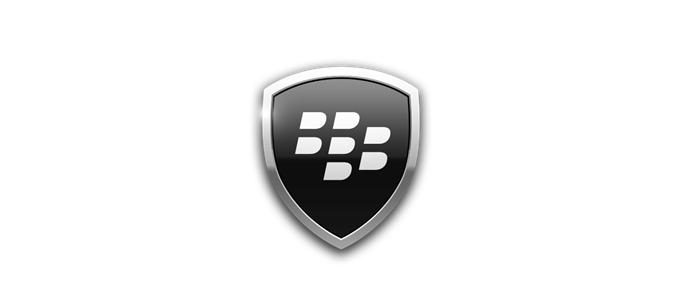 Android也可以很安全 黑莓公布Priv安全策略