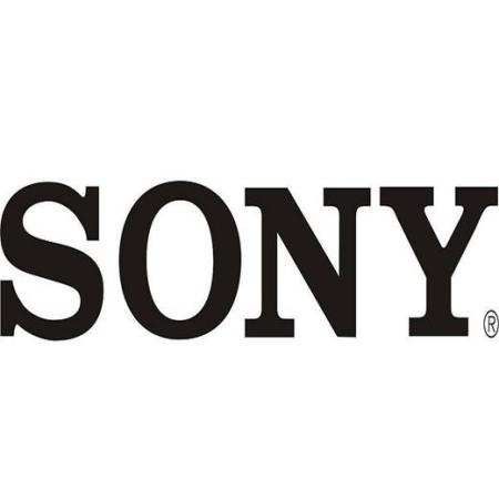 索尼电视如何安装第三方应用(通用教程)