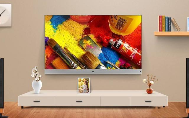 电视机尺寸和健康生活没关系?!真相来了