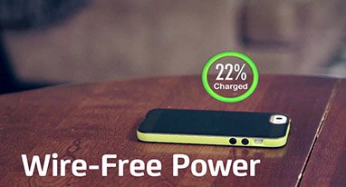 网曝iPhone的无线充电技术将要推迟发布