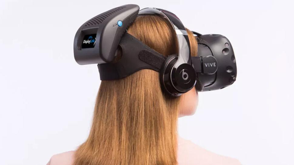 传英特尔正式取消WiGig无线技术产品,但保留VR