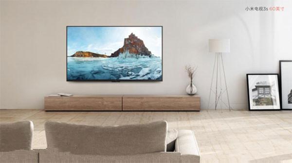 小米电视VS创维哪个好?