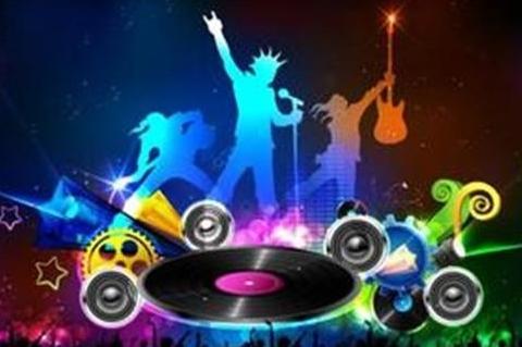 小米电视的音乐旅程:智能电视音乐类别App合集与推荐