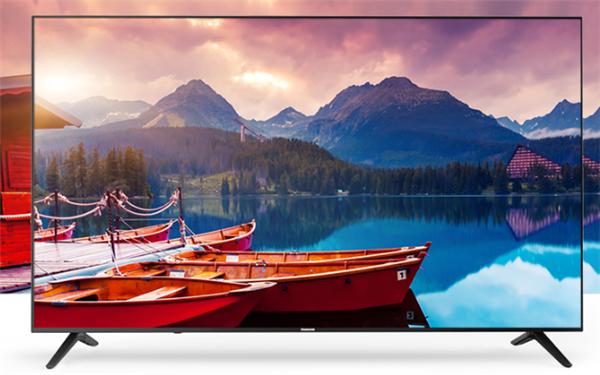 618哪些智能电视值得买?沙发管家推荐这五款
