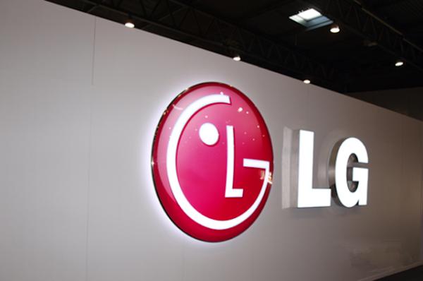 LG瞄准AI技术 明年计划推出语音识别家电