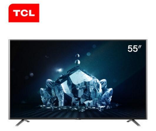 TCL电视开机卡在系统正在启动的提示怎么办
