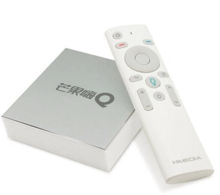 电视盒子哪款好?2018电视盒子排行榜大揭秘