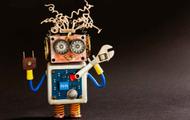 科学家从科幻电影找灵感 AI和电影到底是谁影响谁?