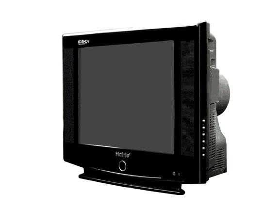 现在电视机越来越薄 但是音质很差 原因及解决办法