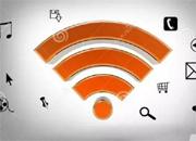 智能电视、盒子连不上网怎么办?