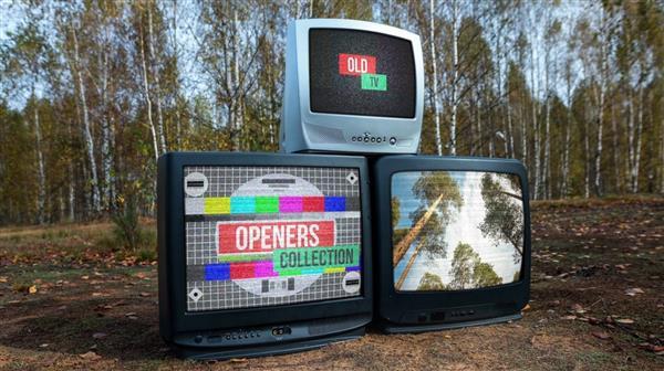 存在感变低 电视需要变聪明吗?