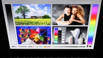 超薄苹果 味更佳 — Apple MacBook Pro Retina 15英寸超长解析及横向评测