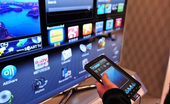 互联网电视如何选 新视代三宝最靠谱