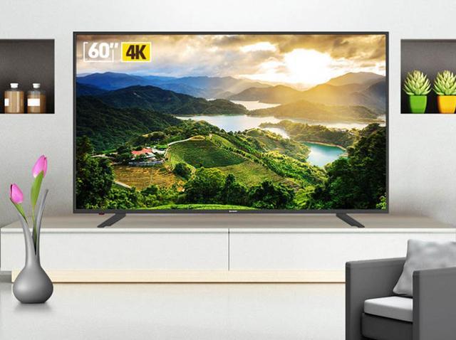 多大的电视才能算大屏?看看这几台60英寸液晶电视吧