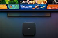 小米盒子4与4C怎么看优酷?安装视频应用