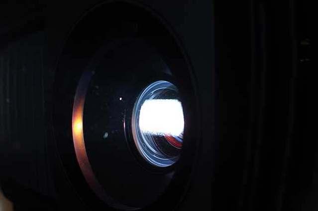 明基W11000高清4K投影机购买和使用心得