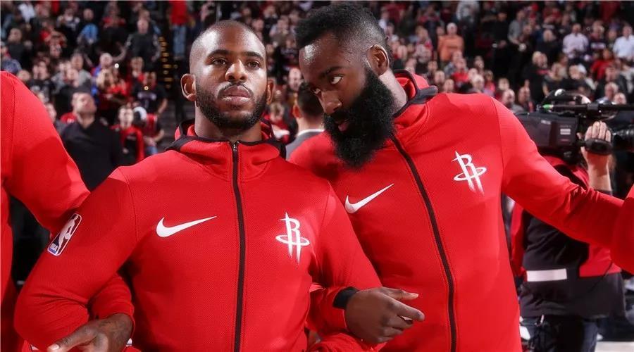 2017-18赛季NBA东西部决赛赛程出炉,智能电视直播观看方法