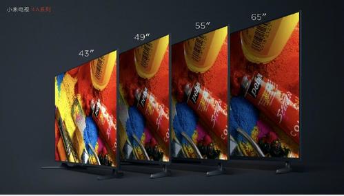 智能电视小米、长虹、乐视三款选择哪一款好?