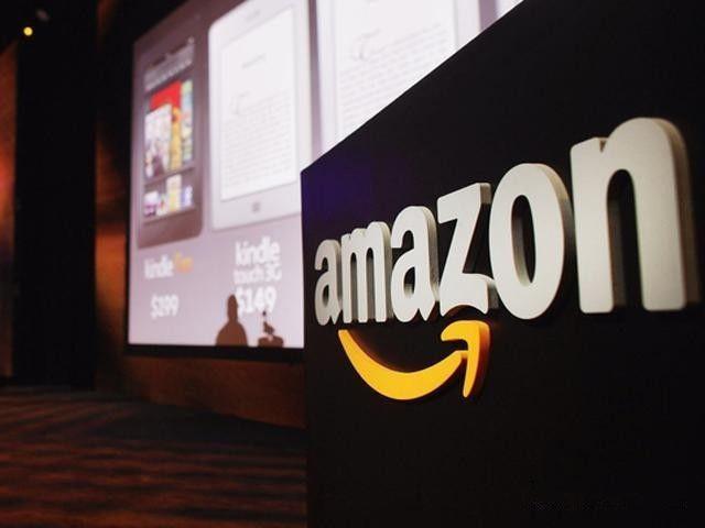 亚马逊计划扩张视频业务 与YouTube竞争广告资源