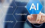 回顾2018年十大AI新闻 中国继续占据主导优势