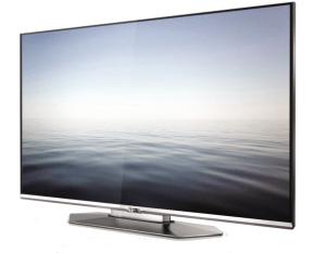 2015年带HDMI2.0接口的4K电视推荐