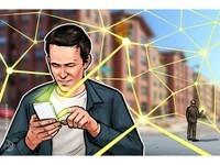 """富士康将推""""区块链""""智能手机:不仅仅是挖矿"""