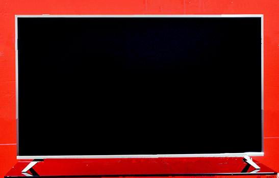 同价位段最快? 创维55吋G6A电视深度体验