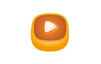 布丁视频V3.1.0更新发布:频道新界面,内容更突出!