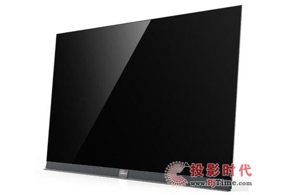 彩电市场未来最大的增长动力或将是OLED电视