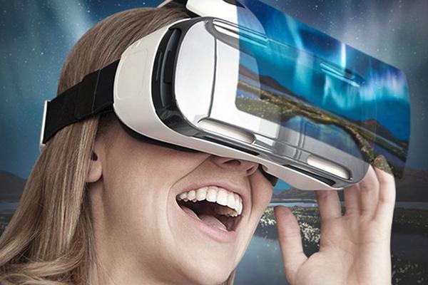 VR的春天 玩娱乐选PC VR还是移动VR?