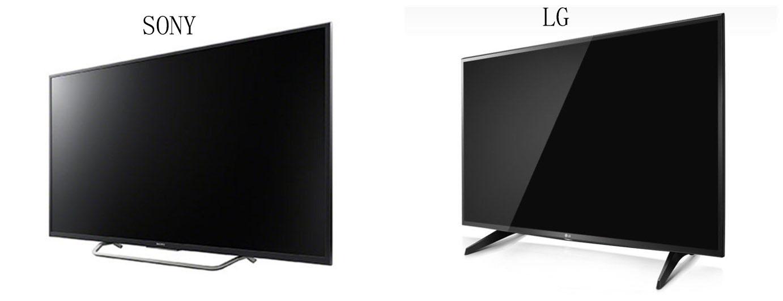 65吋智能电视哪款好?